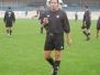 Forlì, 27 ottobre 2007