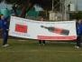 Nettuno, 02 Ottobre 2010