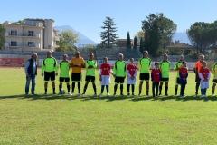 Cassino 11 Ottobre