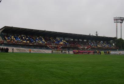 stadio_g
