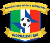 Calcio RAI